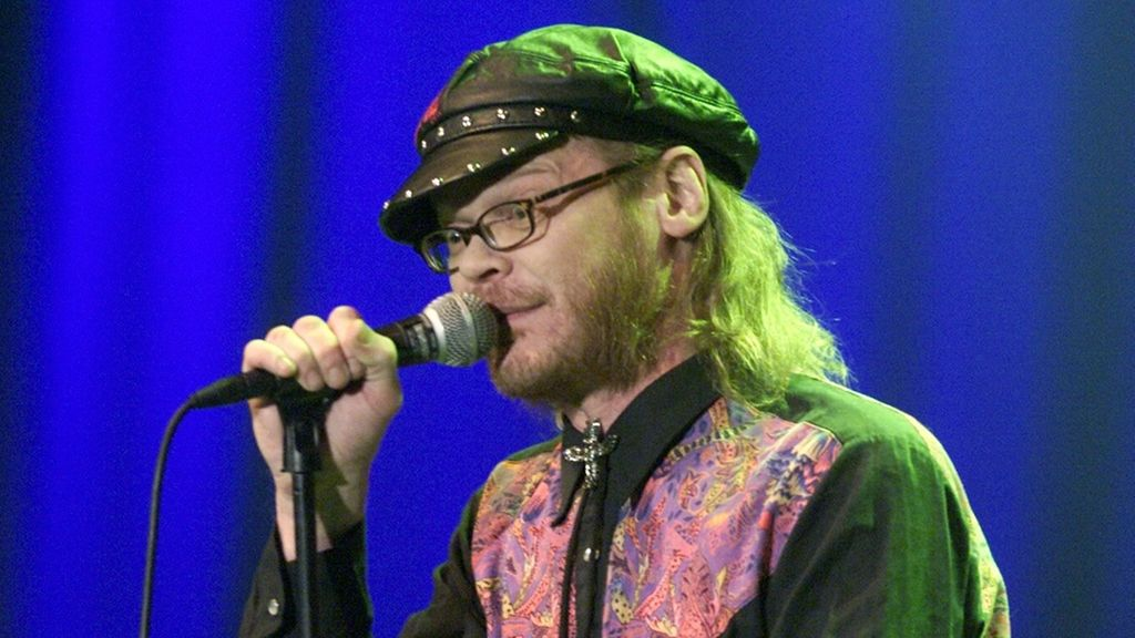 Pekka Myllykoski Kuolinsyy