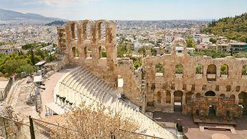 ateena_akropolis