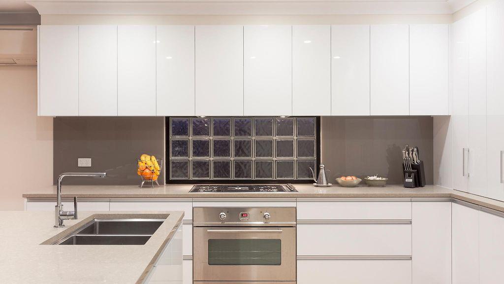 Haaveissa uusi keittiö? Kiinnitä huomiota näihin seikkoihin  Lifestyle  MTV fi