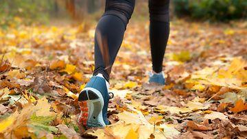 Lisää-motivaatiota-juoksemiseen