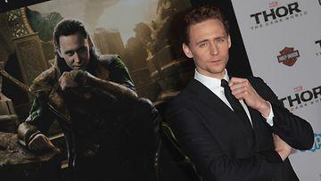 Tom-Hiddleston-Loki