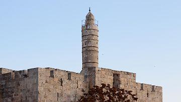 jerusalem_daavidin_torni