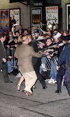Jennifer Lawrence vaaratilanteessa (3)
