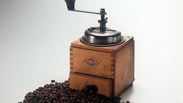 Kahvimylly