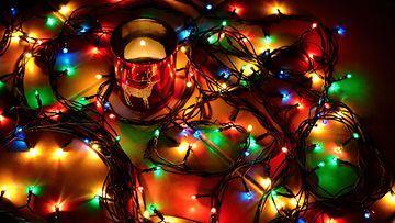 jouluvalot2