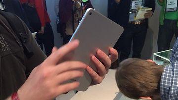 Nokia N1 -tabletti