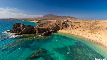 Playas_de_papagayo