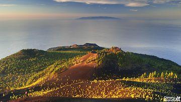 Ruta_de_los_volcanes