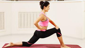 Jooga-venytä-selkää-ja-lantiota