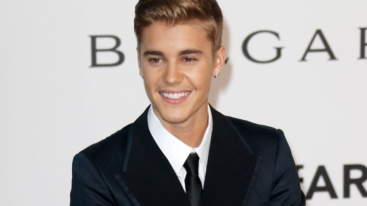 Justin Bieber images,resim,archives free wallpaper