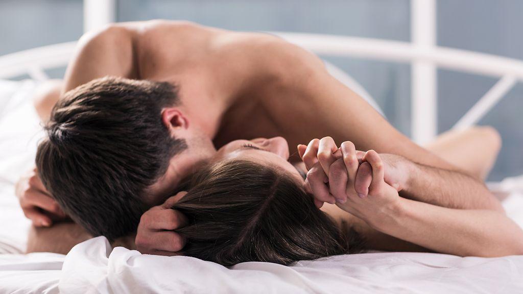 seksin haku herkku seksi