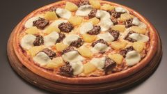 Pizza_aokis_pizza