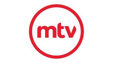 MTV_logo_1024px