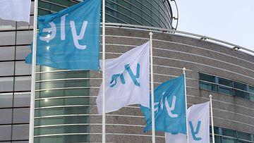 20705465 Yle liput logo