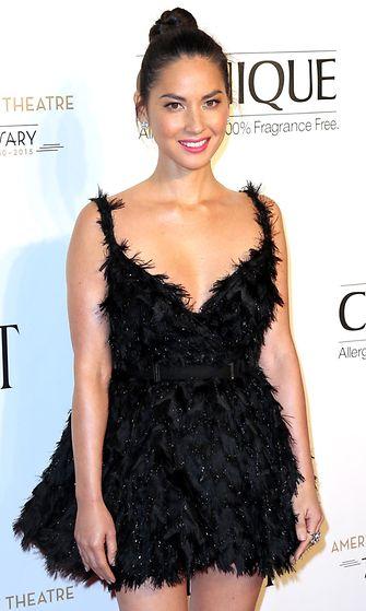 Olivia Munn (1)