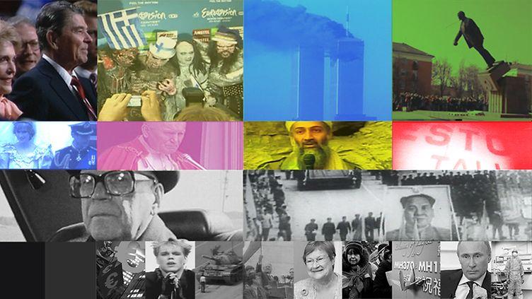 Verokone - MTV.fi