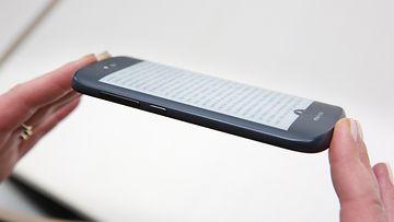 27506004 Kahden näytön älypuhelin YotaPhone 2