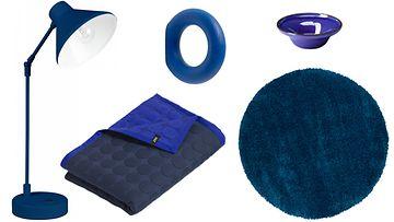sininen kollaasi4