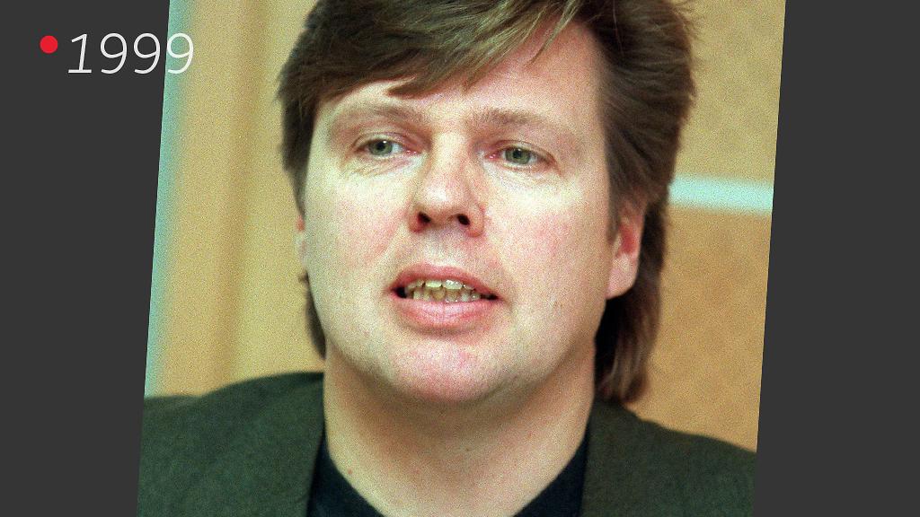 1999 Jari Aarnio - 1999-jari-aarnio