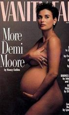 Demi-Moore-Vanity-Fair-1991