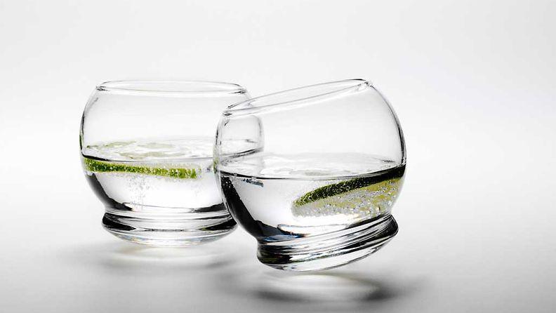 120800_Rocking_Glass_Lime2pcs_Backg
