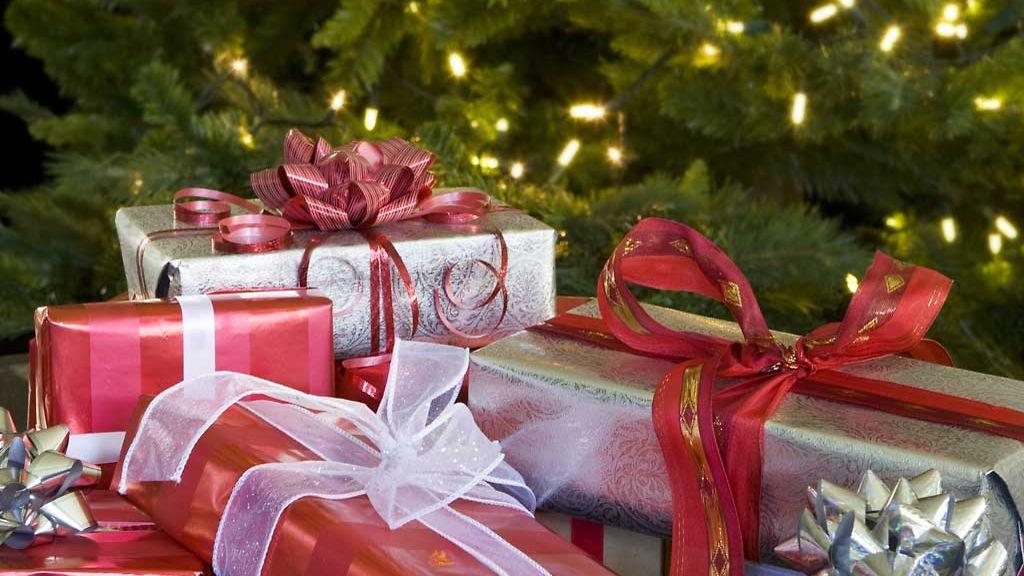 joulu 2018 hittilahjat Tässä ovat joulun hittilahjat – löytyvätkö sinunkin paketeistasi  joulu 2018 hittilahjat