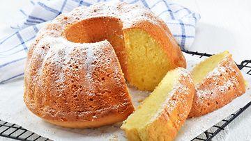 kakku (4)