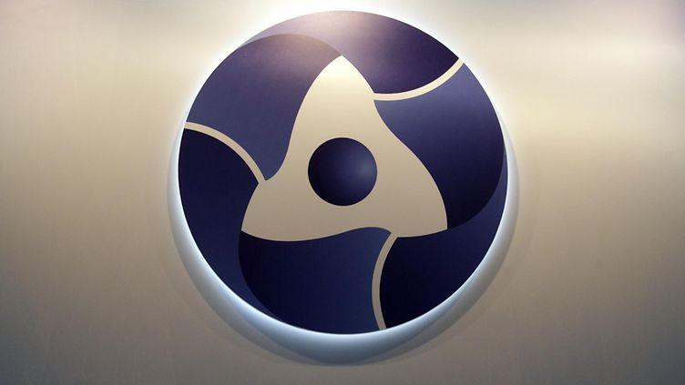 Unkari ja venäläisyhtiö Rosatom (logo kuvassa) olivat sopineet noin ...: www.mtv.fi/uutiset/talous/artikkeli/ft-eu-tyrmasi-unkarin-ja...
