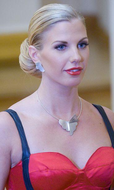 Emilia Poikkeus