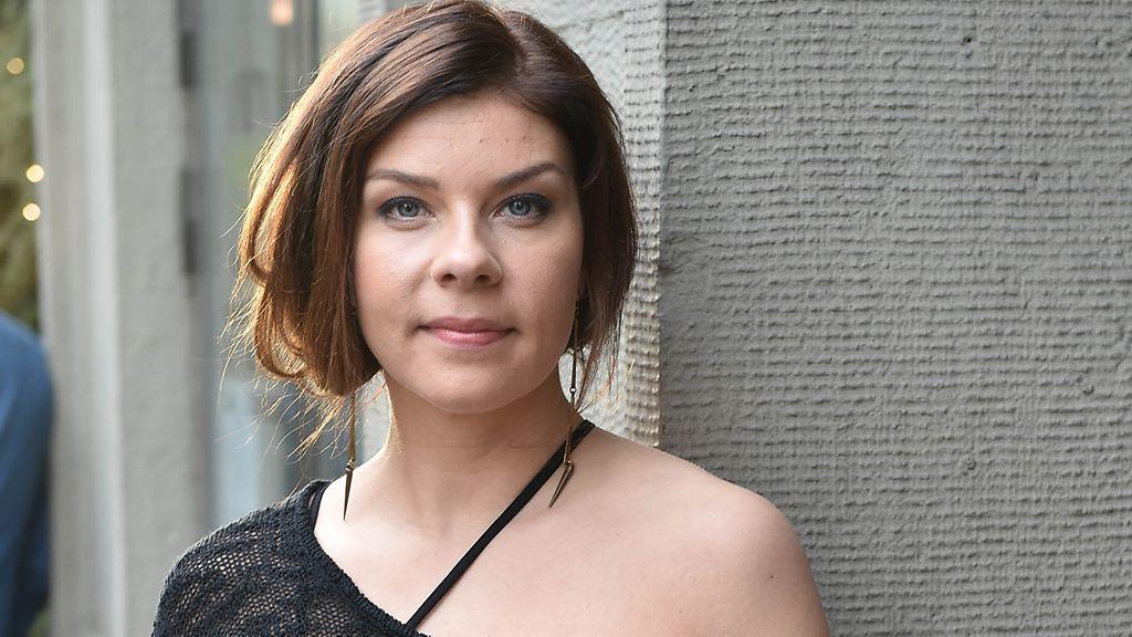 Alina Toivanen