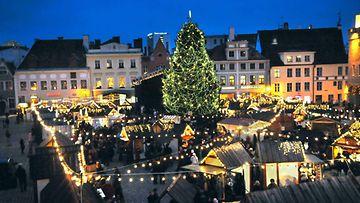 tallinnan_joulumarkkinat