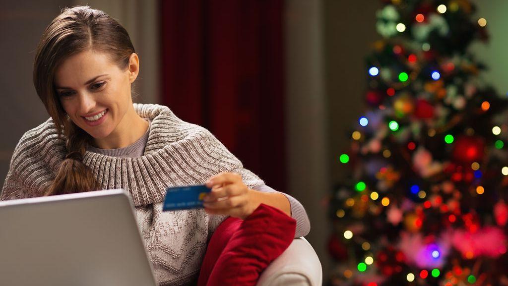 postipaketit joulu 2018 Ehtivätkö verkkokaupasta tilatut lahjat vielä jouluksi perille  postipaketit joulu 2018