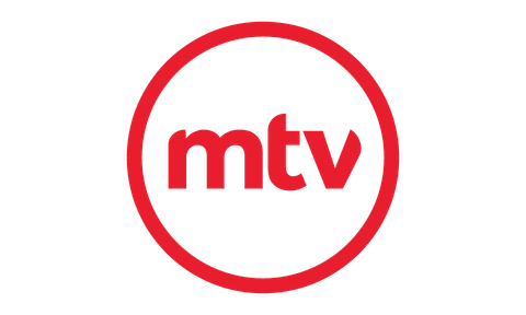 mtv3 opas Lahti
