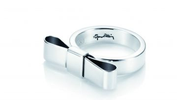 Bow+Wow+Wow+Ring_180EUR