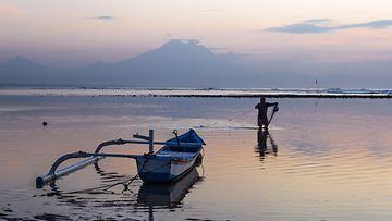 Sanur_Beach_Bali_Indonesia