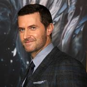 Richard Armitage ihastuttaa Hobitti-elokuvassa Thorin Tammikilpenä. Copyright: ll Over Press. Photographer: @Parisa.