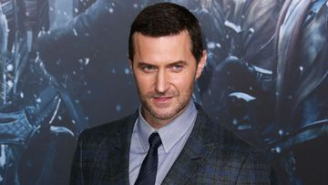 Richard-Armitage-1