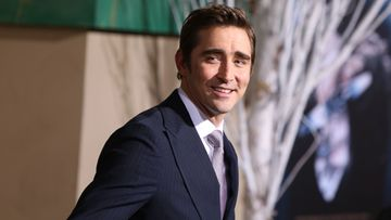 Lee-Pace-1