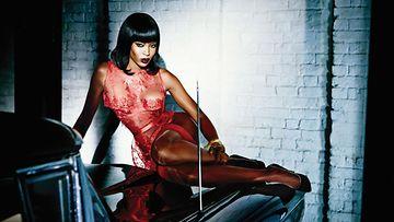 Naomi Campbell (3)