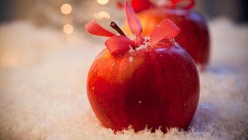 joulu_omena