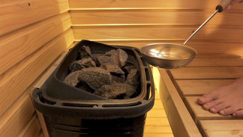 sauna_kiuas