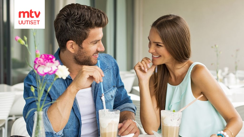 Christian dating mormoni