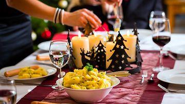 ruoka_joulu