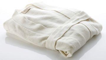 Cashmere+Robe_370EUR