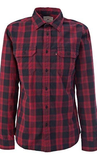 Cameron+Shirt+SH-016_129EUR