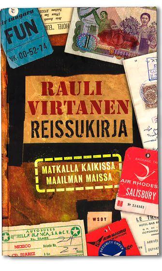 rauli_virtanen_kirja21,90e