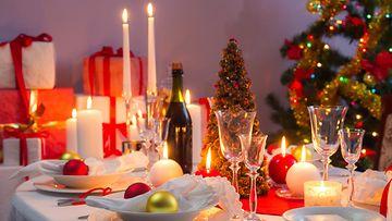 joulupöytä (1)