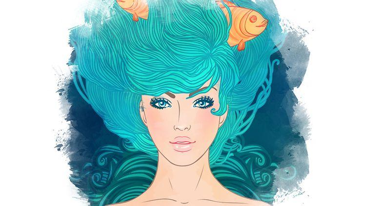 horoskooppi kalat rakkaus Karkkila
