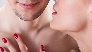suhde, seksi, pettäminen