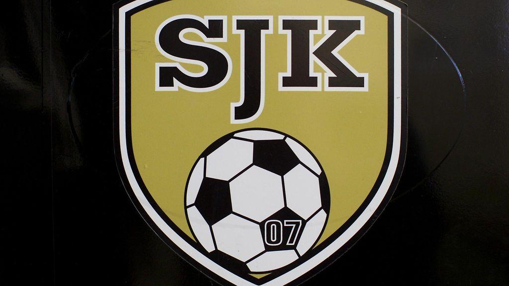 Sjk Jalkapallo